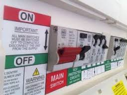 images2 fuse box install �400 landlord certificates fuse box cover at virtualis.co