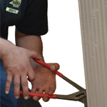 Radiator Repairs, Moves and Installs