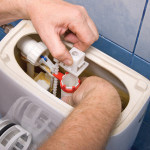 Toilet Repairs, Blockages, and Installs