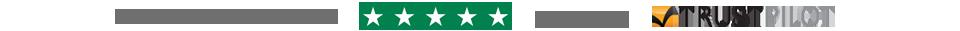 Landlord Certificate Reviews